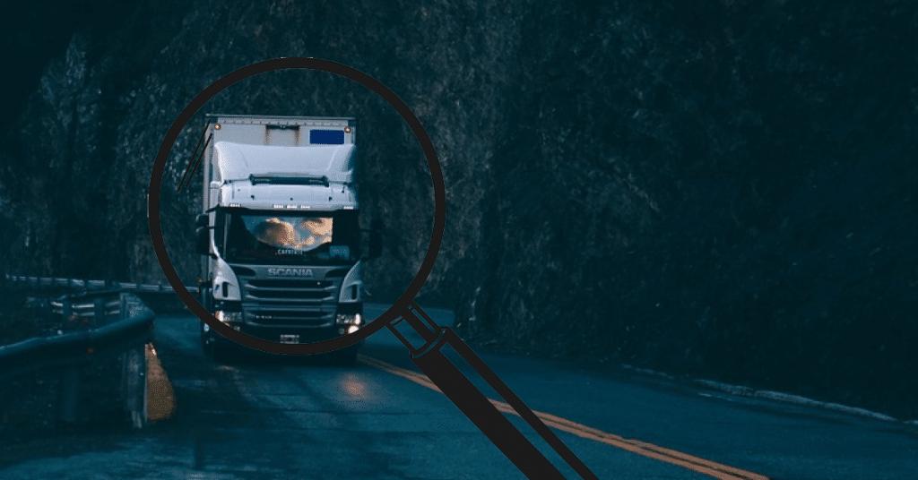 norsk transport